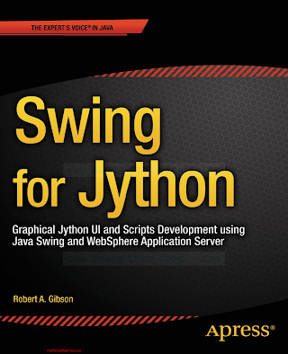 Swing for Jython.pdf