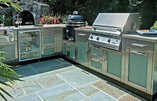 Outdoor Kitchen Cabinets IKEA an Website Furniture Winter Protection Fevcol
