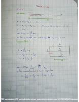 electronique serie TD et polycopes 2em ann_e -EPST TLEMCEN - corr.PDF