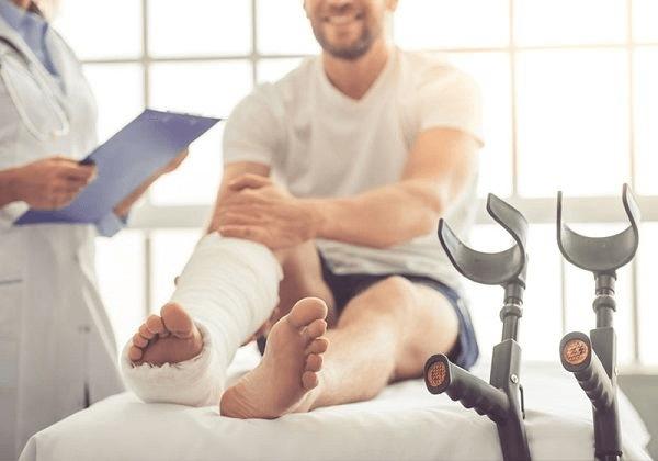 Bạn đã biết gì về bảo hiểm tai nạn cá nhân?
