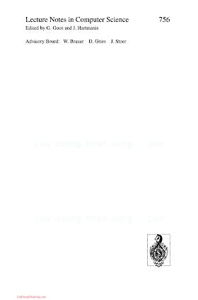 3540575006 {74BBF00C} Design of Hashing Algorithms [Pieprzyk _ Sadeghiyan 1993-11-23].pdf