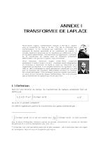 theocircannexeI.pdf