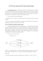 premier principe.pdf