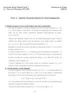 TD5_Université Denis Diéderot.pdf
