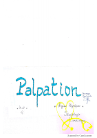 Palpation cardiaque resumé.pdf