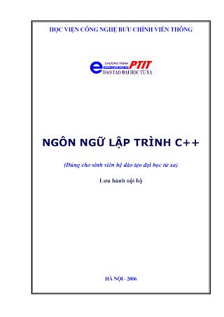 c++ buu chinh vien thong.pdf