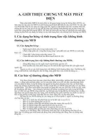 ĐHCN.Máy Phát Điện - Nhiều Tác Giả, 178 Trang.pdf