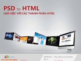 WEB1012 - Slide 5 -SP15.pdf