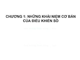 GT_dieu khien so t vinh_Bai giang DK so C1-C2.pdf