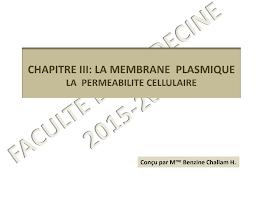 Diapo Perméabilité Perméative.pdf