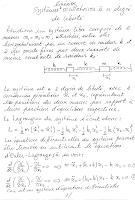 Ondes et vibrations_système à n degré de liberté_cours_Mebrouki.pdf