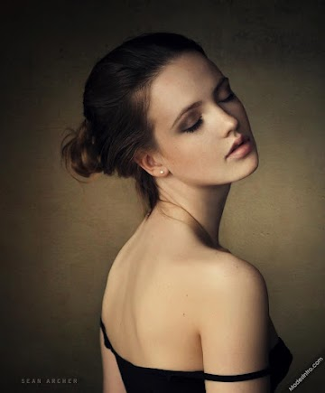 Nadine Kriger Photo