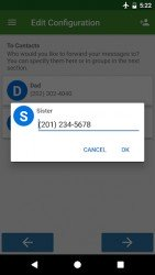 SMS FORWARDING APK DOWNLOAD FREE APP DOWNLOAD