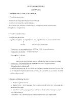 1- Physiologie rénale - généralités.docx