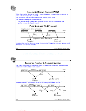 Co so mang thong tin_f2001arqdlc.pdf