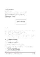 14. Lipide complexe univ mosta.pdf