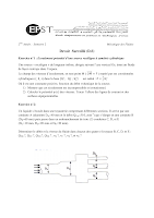 ds 2 mdf 2012 EPSTO.pdf