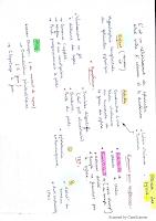 sténose de pylore resumé.pdf