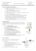 examen_special_physique3_2010_2011_.pdf