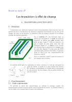 Cours sur le Transistor a jonction Electronique general.pdf