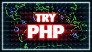 CodeSchool-TryPHP-1-1.pdf