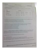 Interrogation SI (ACAD).pdf
