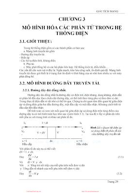Giai tich mang_ch3.pdf