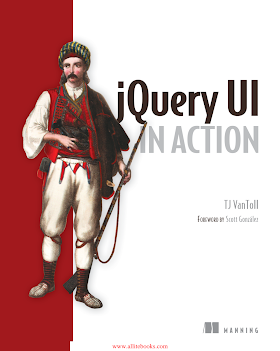 jQuery UI in Action.pdf