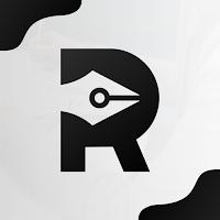 Ravin.awder's profile