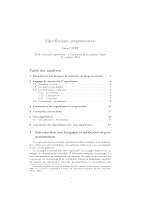 Introduction algo.pdf