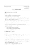 td_ar_9.pdf