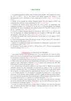 exercices et corrigés calorimetrie.pdf