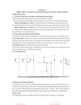 VAT LIEU DIEN_VatLieuDien_Chuong12.pdf