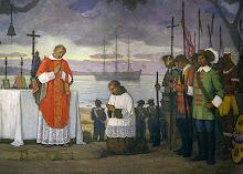 Spanish Viceroyalty