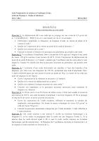 Serie TD 5-epsto-physique-ondes.pdf