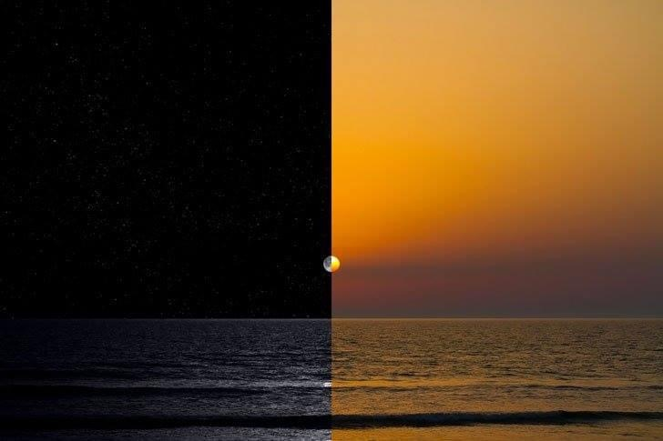 Nuna cover image