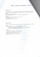 EMD 2 chimie generale.pdf