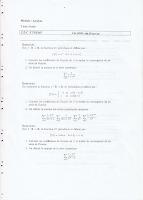 Td sur les series de Fourier Analyse 4 Epsto.pdf