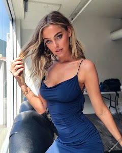 Elizabeth Turner 131st Photo