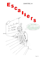 Escaliers.pdf