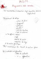 Cours Complet sur la résistance des matériaux Scanné.pdf