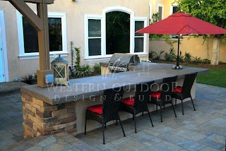 Outdoor Kitchen Island Plans Free Backyard Bbq Ideas Brick Pdf Beautiful House