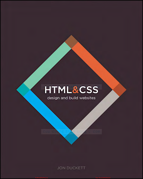HTML And CSS - Design And Build Websites.pdf