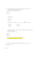 serie révision.docx