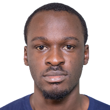Gbenga O - RxJS developer