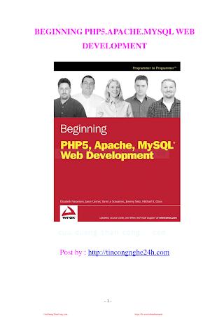 PHP_VN.pdf