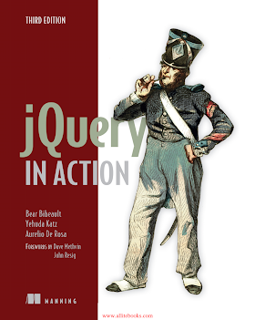 jQuery in Action.pdf