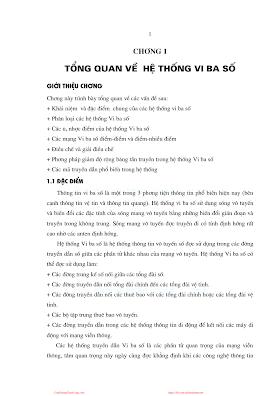 GT_vi ba ve tinh_Chuong1.pdf