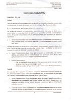 Examen POO (ACAD A, 2012)-USTHB.pdf