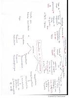 Exploration de l hémostase.pdf